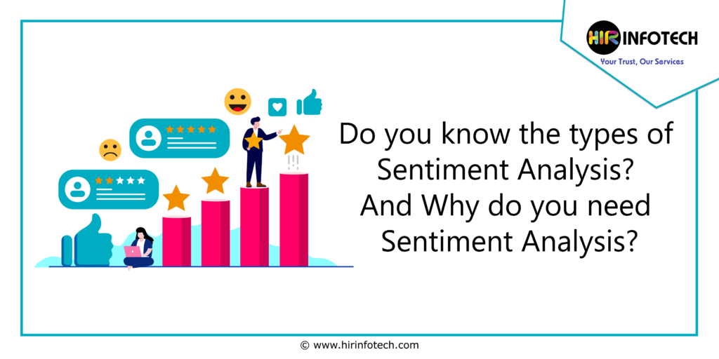 Best Sentiment Analysis and Opining Mining Service Provicer USA Germany Ireland France Canada