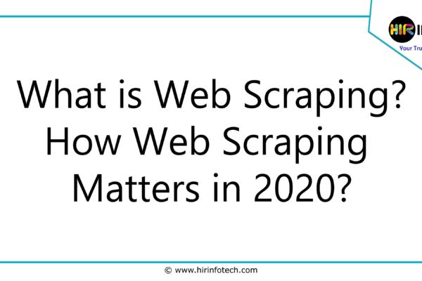 Web Scraping Services,Data Mining, Crawling, Crawler