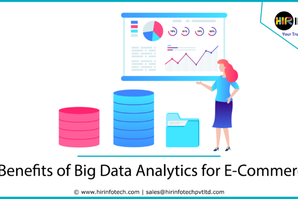 Big Data, Big Data Analytics