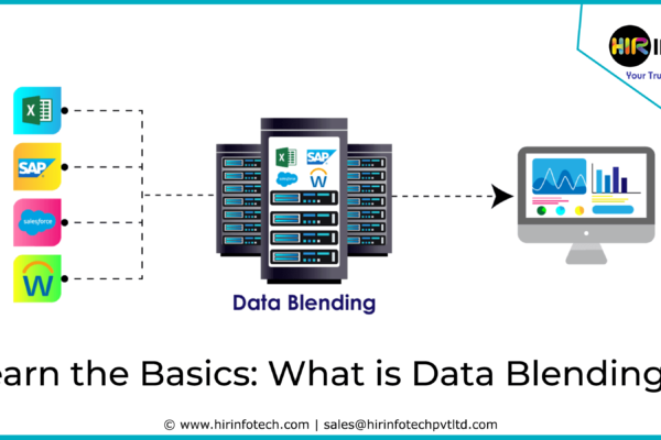 Data Blending, Data Collection, Data Analysis, Data Analytics, Data Cleansing, Data Processing