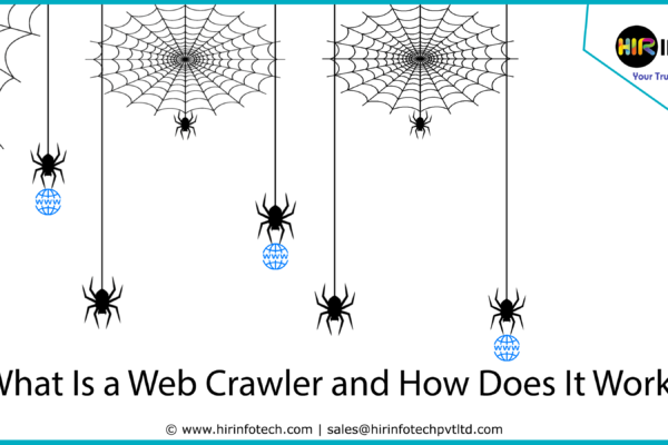 What is Web Crawler, Web Spider, Web Crawling, Web Scraping, Crawler, Spider, Bot
