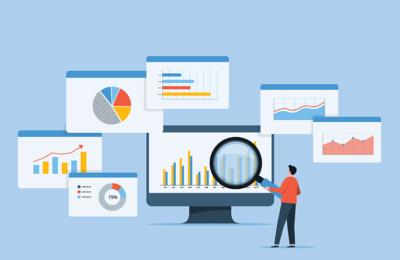 Brand Monitoring & Sentiment Analysis