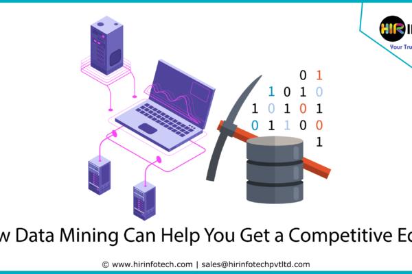 DataMining, Data Scraping, Data Crawling