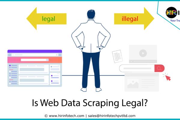 Web Data Scraping, web crawling, crawler, spider, web scraping, bot